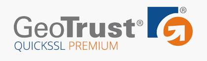 geotrust-quickssl