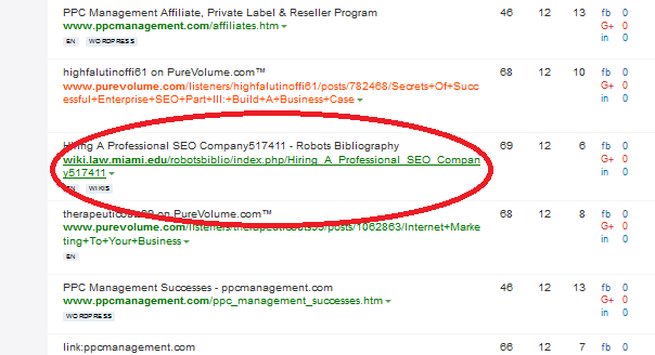 bad-backlink-example