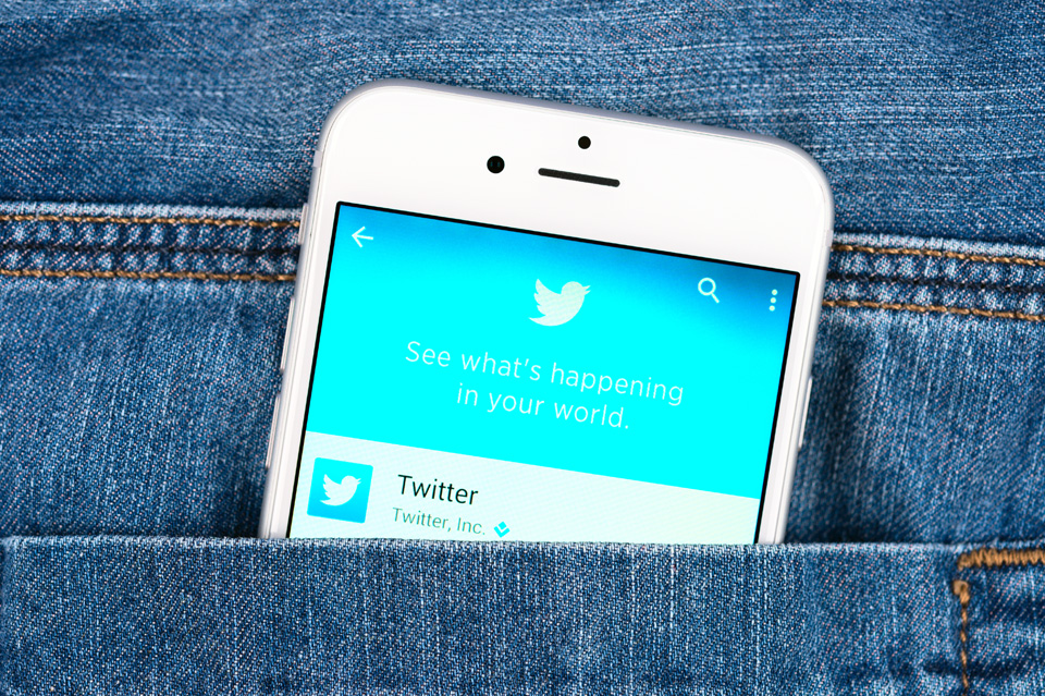 twitter-for-lead-generation