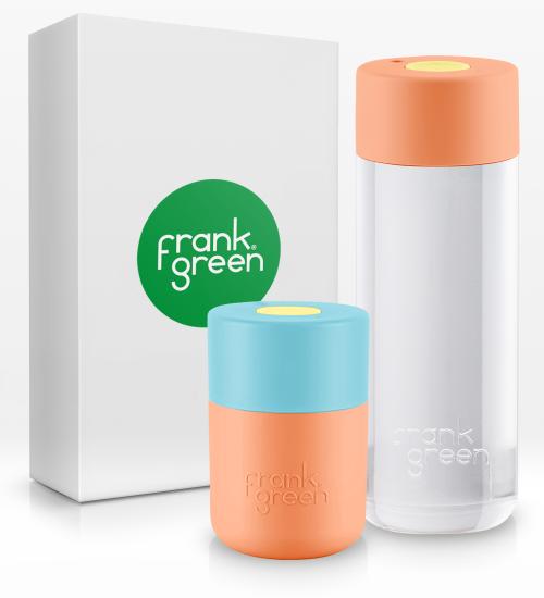 frank-green-originals